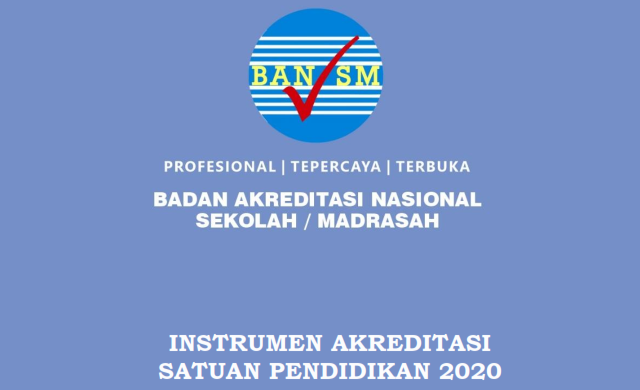 IASP 2020 Hasil Uji Coba