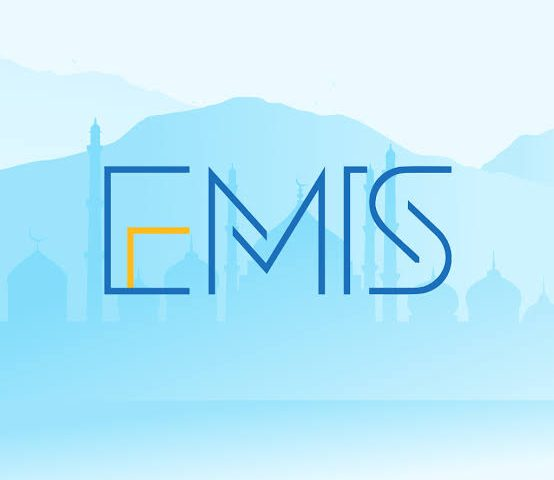 10 Provinsi dengan Prosentase Pemutakhiran Data Madrasah Terbesar di EMIS 4.0