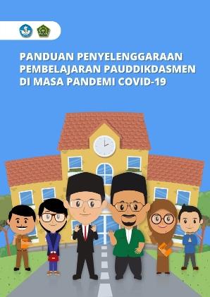 Panduan_PTM_Pandemi_1_Juni_2021