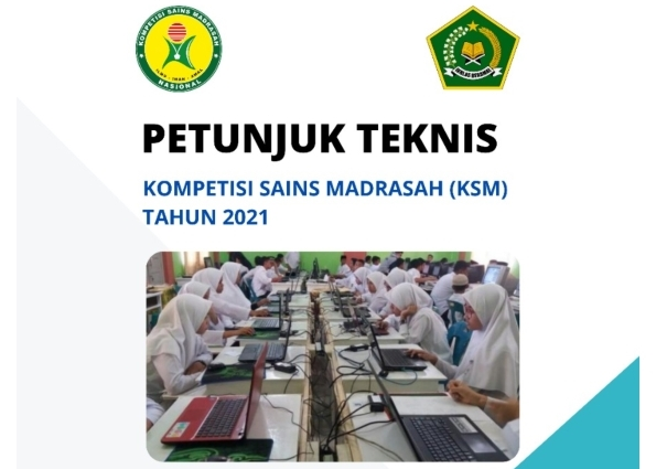 juknis_ksm_2021